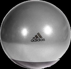Adidas Stability Fitnessbal